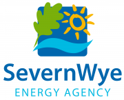 Severn Wye Energy Agency