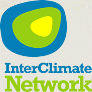 InterClimate Network