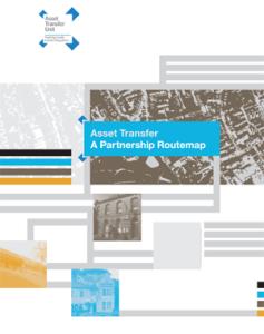 asset transfer document