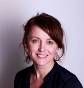 Lisa Meaney